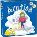 Arctica - DOPRODEJ